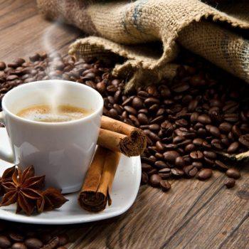 coffee-cinnamon-coffee-beans-1024x640
