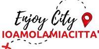 cropped-logo-giusy.jpg