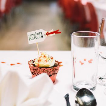 foodiesfeed.com_Wedding_15